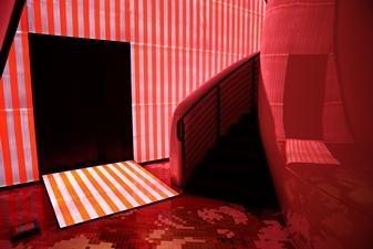 Chanel Moblie Art Interior_3.jpg