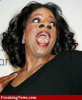21287-Oprah_w