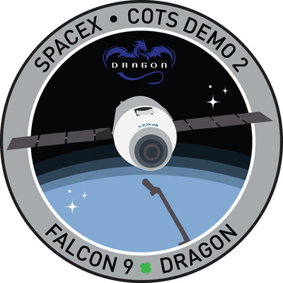 spacex-cots2-demo-patch