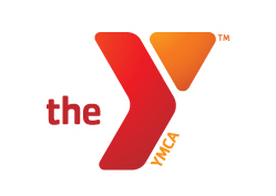 The YMCA Drops the Christian from the Name